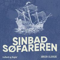 Sinbad Søfareren