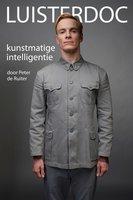 Kunstmatige intelligentie - Peter de Ruiter