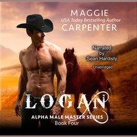 Logan - Maggie Carpenter