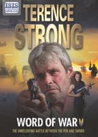 Word of War - Terence Strong