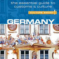 Germany - Culture Smart! - Barry Tomalin
