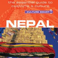 Nepal - Culture Smart! - Tessa Feller