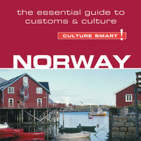 Norway - Culture Smart! - Linda March