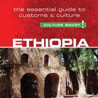 Ethiopia - Culture Smart! - Sarah Howard