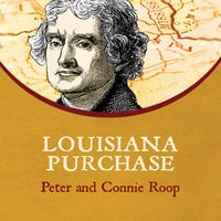 Louisiana Purchase - Peter Roop