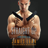 Straight Up - James Lear