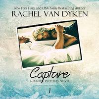 Capture - Rachel Van Dyken