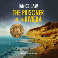 The Prisoner of the Riviera - Janice Law