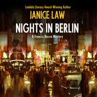 Nights In Berlin - Janice Law