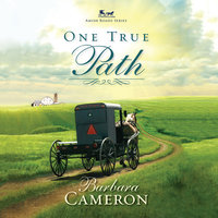 One True Path - Barbara Cameron
