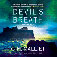 Devil's Breath - G.M. Malliet