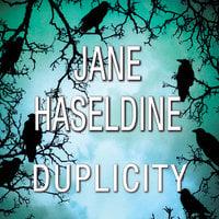 Duplicity - Jane Haseldine