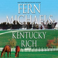 Kentucky Rich - Fern Michaels