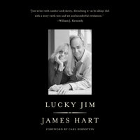 Lucky Jim - James Hart