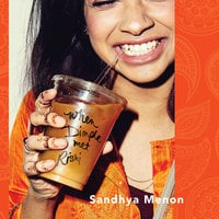 When Dimple Met Rishi - Sandhya Menon
