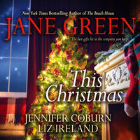This Christmas - Jane Green