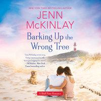 Barking Up the Wrong Tree - Jenn McKinlay