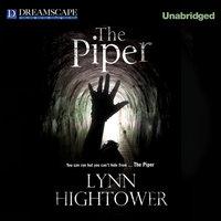 The Piper - Lynn Hightower