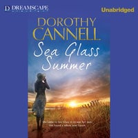 Sea Glass Summer - Dorothy Cannell