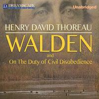 Wild Apples - Henry David Thoreau
