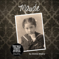 Maude - Donna Mabry