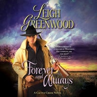 Forever and Always - Leigh Greenwood