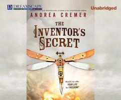 The Inventor's Secret - What Thomas Edison Told Henry Ford - Suzanne Slade