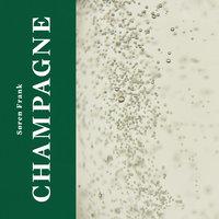 Champagne - Søren Frank