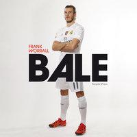 Bale - Frank Worrall