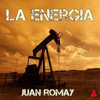 Campos de fresas - Jordi Sierra i Fabra