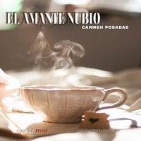 El amante nubio - Carmen Posadas