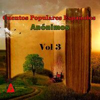 La abuelita aventurera - Ana María Machado