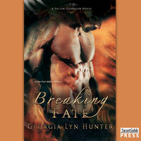 Breaking Fate - Georgia Lyn Hunter