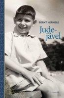 Judejävel - Bernt Hermele
