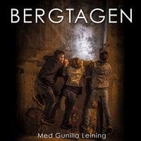 Bergtagen - S1E1 - Linda Skugge,Sigrid Tollgård