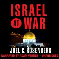 Israel at War - Joel C. Rosenberg