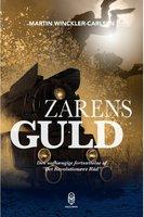 Zarens Guld - Martin Winckler-Carlsen