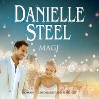 Magi - Danielle Steel
