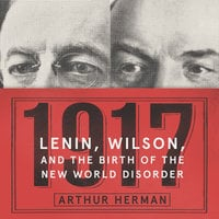 1917 - Arthur Herman
