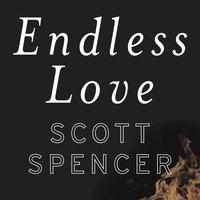 Endless Love - Scott Spencer