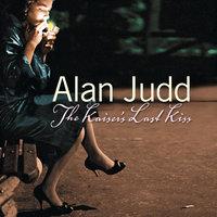 The Kaiser's Last Kiss - Alan Judd