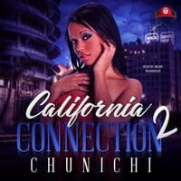 California Connection 2 - Chunichi