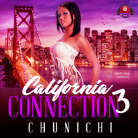 California Connection 3 - Chunichi