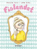 Fislandet - Cecilia Forss