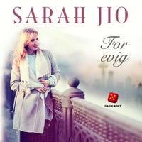 For evig - Sarah Jio