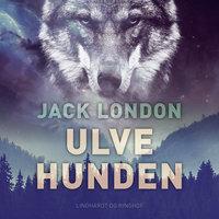 Ulvehunden - Jack London