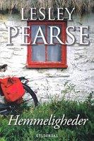 Hemmeligheder - Lesley Pearse