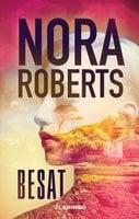Besat - Nora Roberts