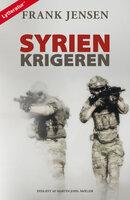 Syrienkrigeren - Frank Jensen