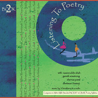 Listening to Poetry - 2 - Various Authors
